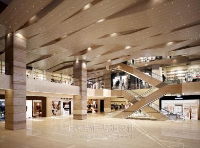 青岛青岛办公楼设计