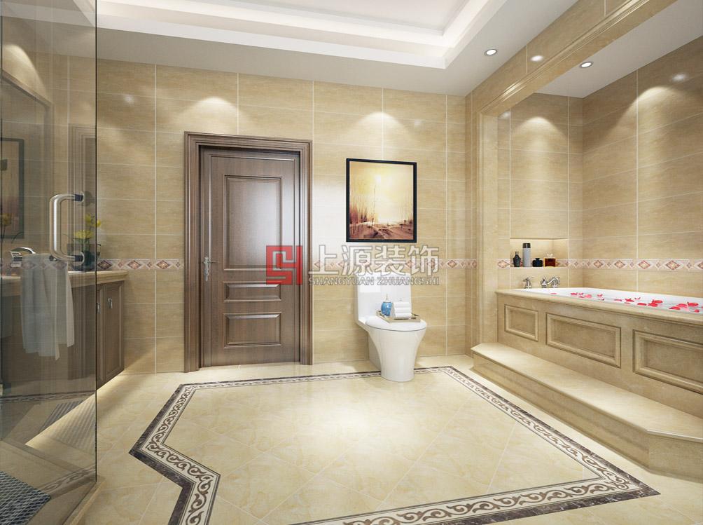 新中式别墅设计 360 中式混搭 别墅设计团队