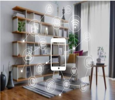 如何正确开启家居智能化装修